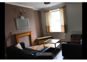 Thumbnail 1 bed flat to rent in Bradford Rd, Leeds