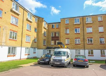 2 bed flat to rent in Dadswood, Harlow, Essex CM20