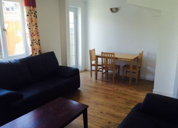 Thumbnail 3 bed terraced house to rent in Devonshire Road, Canning Town, London