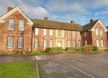2 bed flat for sale in Hessle Road, Hull HU4