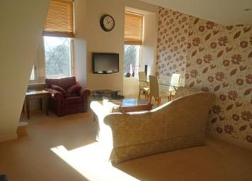 Thumbnail 2 bed flat to rent in Morningfield Mews, Aberdeen