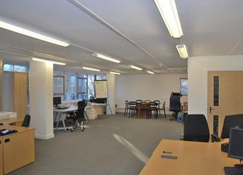 Thumbnail Office to let in Metro House, Second Floor, East Wing, Northgate, Chichester, West Sussex