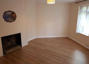 Thumbnail 2 bed flat to rent in Station Approach, Staines