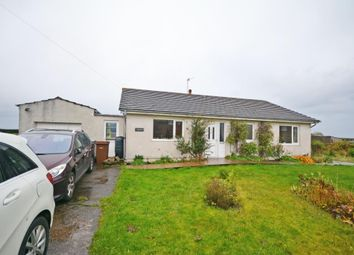 Thumbnail 3 bed property for sale in Chapel Lane, Bootle, Millom