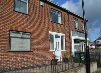 Thumbnail 1 bedroom flat to rent in Cedars Avenue, Coundon, Coventry