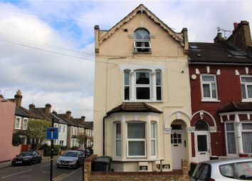 Thumbnail 1 bedroom flat to rent in Queens Road, Bounds Green, London