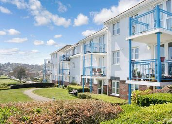 Thumbnail 1 bed property for sale in De Moulham Road, Swanage