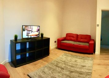 Room to rent in Babington Road, London SW16