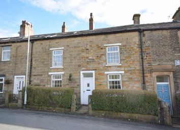 Thumbnail 5 bed cottage for sale in Mellor Lane, Mellor, Lancashire