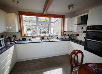 Thumbnail 3 bed detached bungalow for sale in Heathy Avenue, Halifax