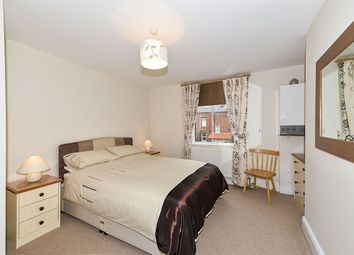 Thumbnail 1 bedroom flat for sale in Normanby Terrace, Whitby