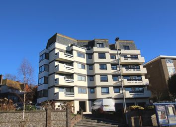 Thumbnail 1 bedroom flat for sale in Arundel Road, Upperton, Eastbourne
