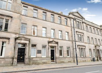 Thumbnail Studio for sale in Tay Street, Perth