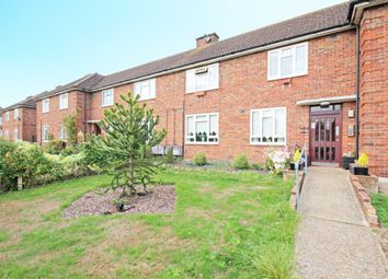 Thumbnail 1 bed flat for sale in Torrington Drive, Loughton