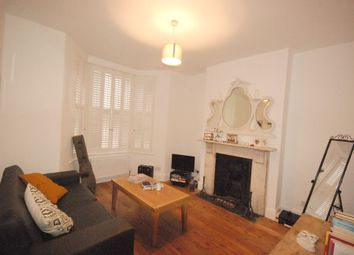 Thumbnail 1 bed flat to rent in College Rd, Kensal Green