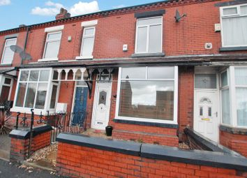 Thumbnail 2 bedroom terraced house to rent in Manchester Road, Kearsley, Bolton