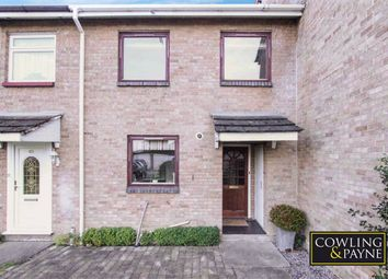 Thumbnail 3 bed terraced house to rent in Latimer Drive, Basildon, Essex