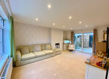 Thumbnail Semi-detached house for sale in Wakefords Way, Havant
