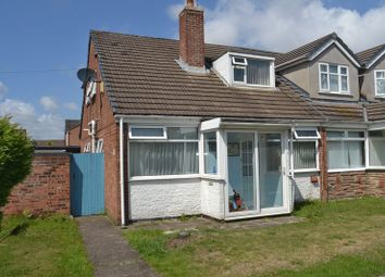 Thumbnail 4 bed semi-detached house to rent in Lyndhurst, Maghull, Liverpool