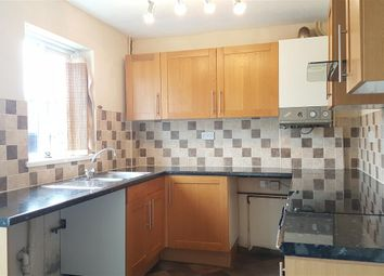 Thumbnail 3 bed property to rent in Pampas Close, Stratford-Upon-Avon