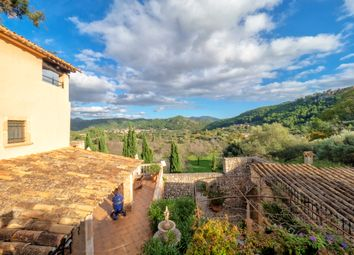 Thumbnail 5 bed finca for sale in 07159, Sarraco, Spain