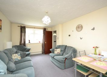 Thumbnail 3 bed semi-detached house to rent in New Road, Stoke Gifford, Bristol