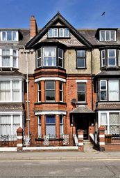 Thumbnail 1 bedroom flat for sale in Temple Street, Llandrindod Wells