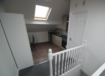 Room to rent in Adderley Street, Hillfields, Coventry CV1