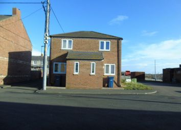 Thumbnail 2 bed property for sale in South Market Street, Hetton-Le-Hole, Houghton Le Spring