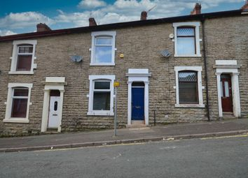 3 bed terraced house for sale in Lloyd Street, Off Greenway St, Darwen BB3