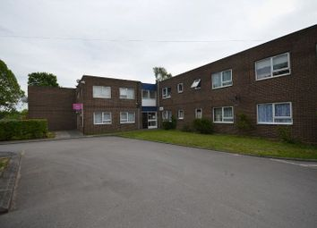 Thumbnail Block of flats to rent in North Street, South Kirkby