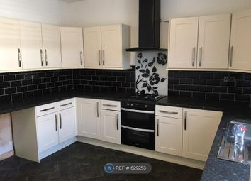 Thumbnail 3 bedroom terraced house to rent in Pool Bank Street, Middleton, Manchester