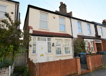 Thumbnail Property to rent in Lyveden Road, Colliers Wood, London