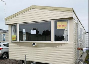 Thumbnail 3 bed mobile/park home for sale in Halfway Road, Sheerness, Sheerness