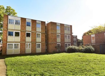 Thumbnail 1 bed flat to rent in Brockhurst Close, Stanmore