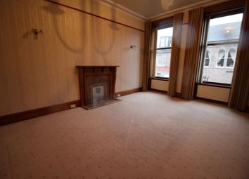 Thumbnail 4 bed flat to rent in Martins Lane, Brechin