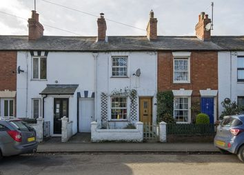 Thumbnail 2 bed terraced house to rent in Bath Road, Banbury