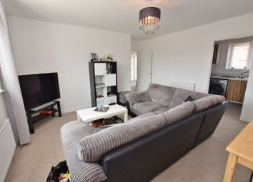 Thumbnail 2 bed flat for sale in Hadleigh Street, Bridgefield