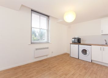 Thumbnail Studio to rent in Mountbatten Close, Gipsy Hill