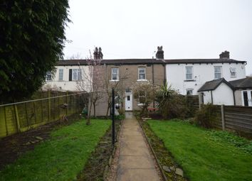 Thumbnail 2 bed terraced house for sale in Wakefield Road, Horbury, Wakefield