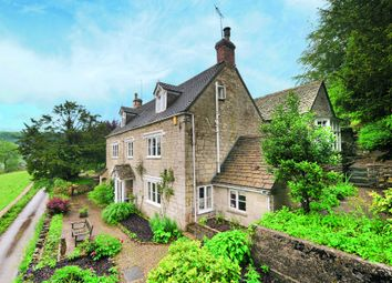 6 bed detached house for sale in Pitchcombe, Stroud GL6