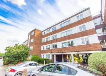Thumbnail 1 bed flat to rent in Temple Fortune Lane, London