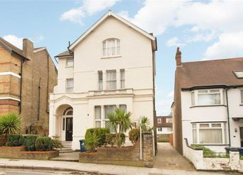 Thumbnail 1 bed property for sale in Acacia Road, London