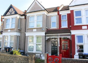 Thumbnail 4 bed terraced house to rent in Lancaster Road, Bounds Green, London