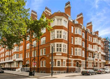 Thumbnail 1 bed flat to rent in Bedford Court Mansions, Bedford Avenue, London