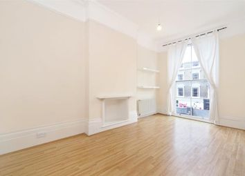 Thumbnail 1 bedroom flat to rent in Westbourne Grove, Notting Hill