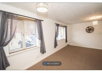 Thumbnail 2 bed flat to rent in Hull, Hull