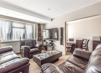 Thumbnail 2 bedroom flat for sale in Devonshire Road, Pinner, Middlesex