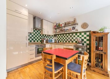 Thumbnail 1 bed property for sale in Godson Yard, Maida Vale, London