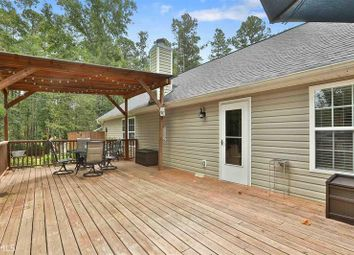 Thumbnail 4 bed property for sale in Moreland, Ga, United States Of America